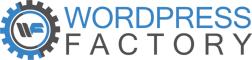 בית חרושת לאתרים Logo