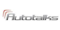 הקמת אתר עבור חברת אוטוטוקס
