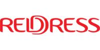 RedDress-logo