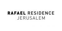 refael_residence_logo